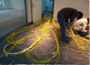 盐城网络布线18066184321