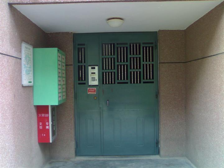 盐城楼宇对讲安装18066184321