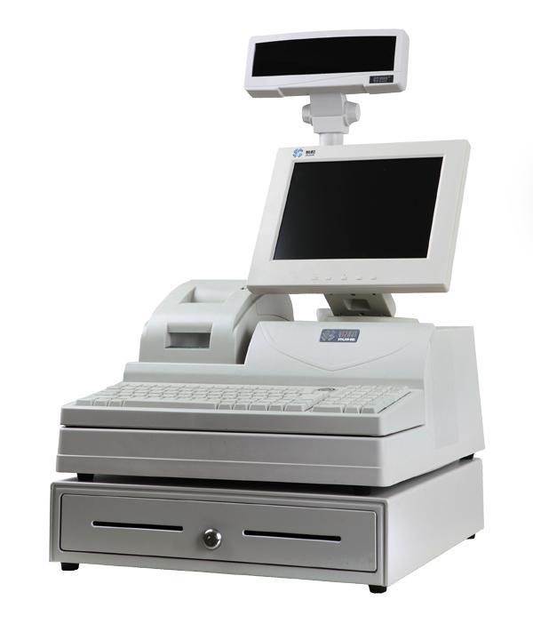 盐城收银系统安装13962080111