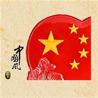 深圳太阳能路灯厂家