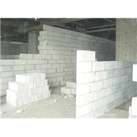 湖南轻质砖永利国际网站