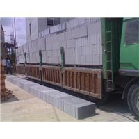 湘潭轻质砖