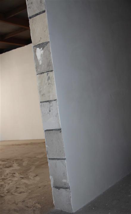 湖南砌墙施工队
