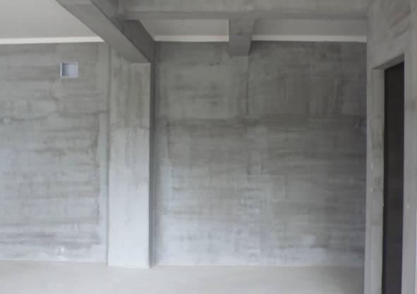 长沙砌墙施工队