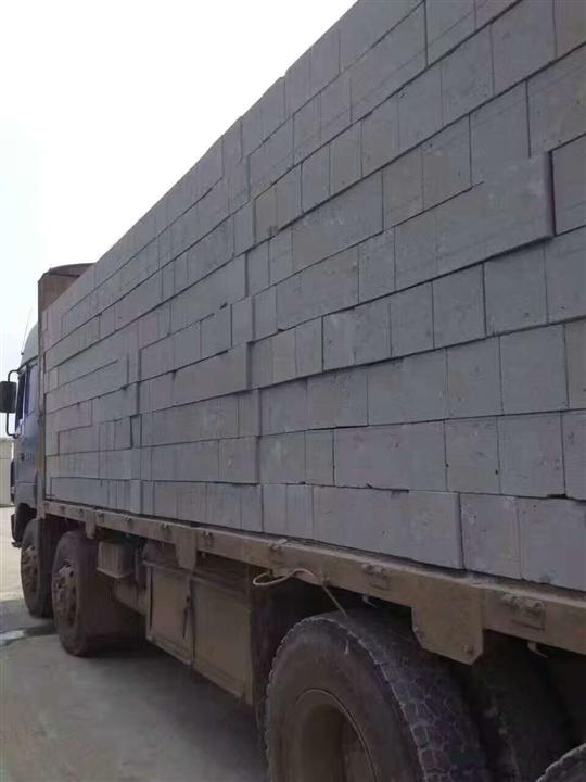 张家界轻质砖