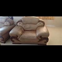 禅城家庭沙发翻新维修