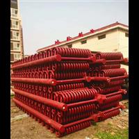 螺旋蒸发器