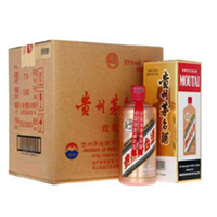 温江区均可预约回收烟酒、温江区24小时上门烟酒回收
