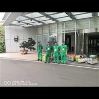 希���D酒店新�b修治理除甲醛