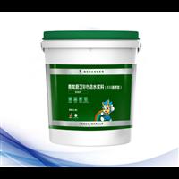 �N�l彩色防水�{料(K11通用型)
