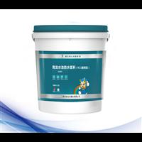 水池防水�{料(K11通用型)