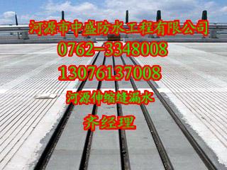 【防水�a漏】惠州大����^伸�s�p漏水公司