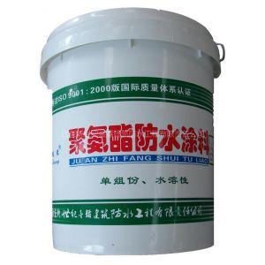 ��河源和平�h聚氨酯防水涂料�S家 