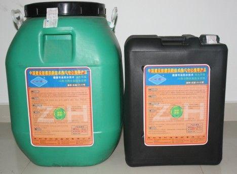 河源�|源�h聚合物防水涂料批�l�K服�蘸�