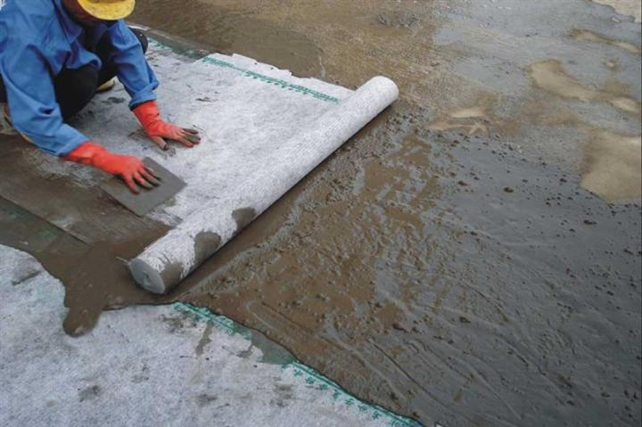 �K#�L惠州惠�|�h防水卷材�S家|