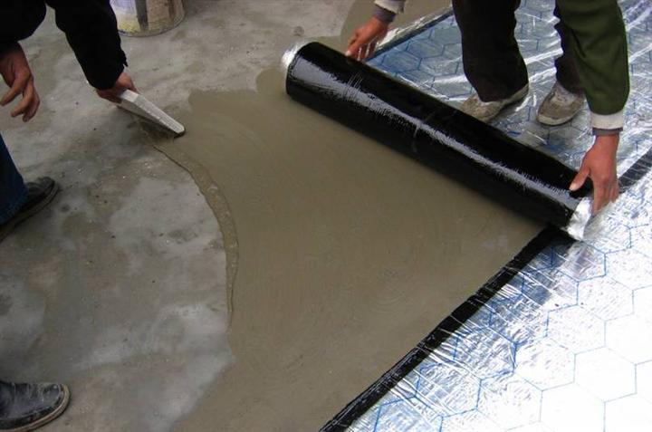 �K#�L惠州防水卷材�S家|惠州防水卷材加工