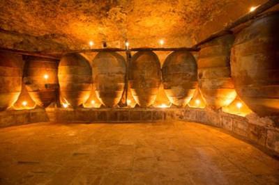 【�|源地窖防水,�|源地窖防水�a漏,�|源地窖�a漏】