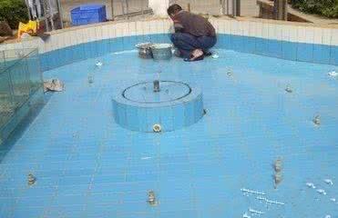 【紫金水池防水;紫金水池防水�a漏;紫金水池�a漏】