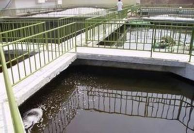 【和平水池防水;和平水池防水�a漏;和平水池�a漏】