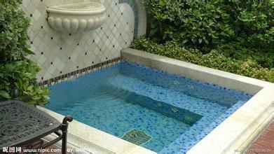 【�|源水池防水;�|源水池防水�a漏;�|源水池�a漏】
