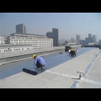 深圳防水施工工程
