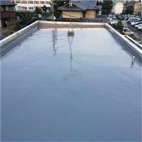 深圳衛生間防水