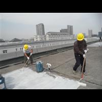 深圳樓房防水
