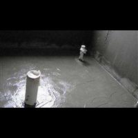 深圳防水補漏