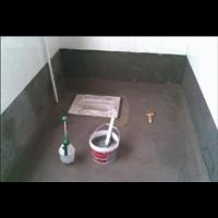 深圳室內防水