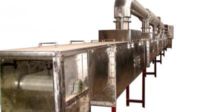 MVR烘干设备