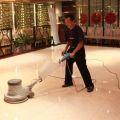 广州专业大理石养护