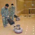 石材专业维护与保养