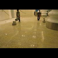 广州专业石材翻新