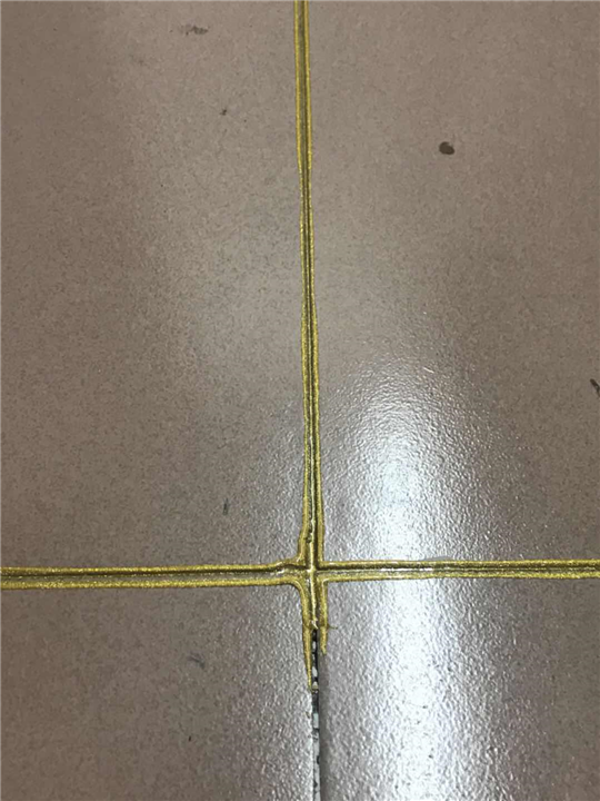 广州瓷砖专业