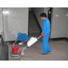 南沙石材修补翻新结晶-增城石材翻新养护