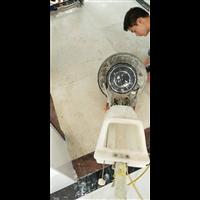 广州石材翻新