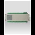 黑龙江PMU-B3/PMU-B4电池巡检单元批发