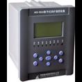 ARV-851A数字式PT保护测控装置