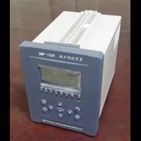 电容器保护测控装置厂家批发价格