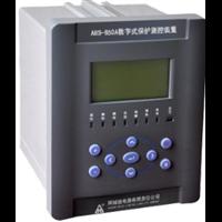 阿城继电器微机保护测控装置