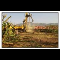 江门打井公司分享施工技术和重点