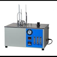 石油产品实际胶质测定仪