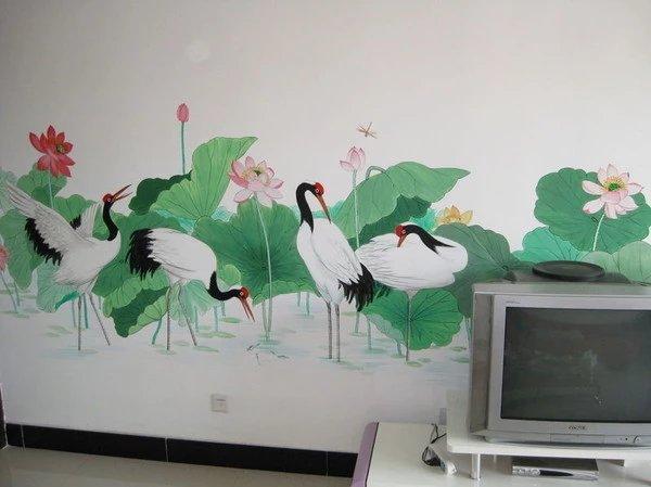 莆田KTV壁��