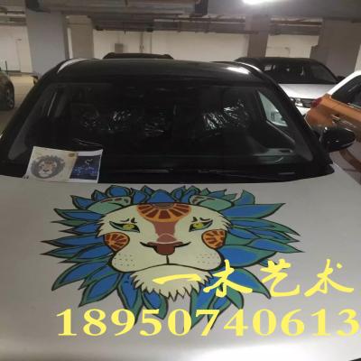 莆田公司彩�L