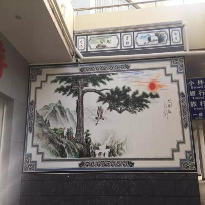 莆田彩�L公司