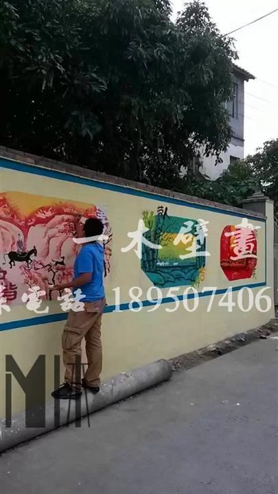 莆田���w彩�L