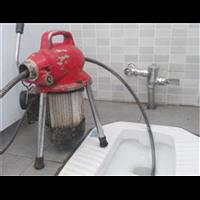 枫溪区清通厕所