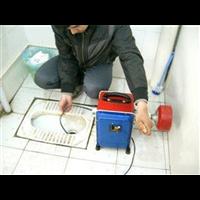 潮安清通厕所